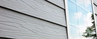 Fetured image - Few Siding Options That Have Remained Popular Through the Times