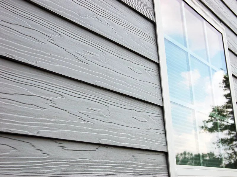 image - Few Siding Options That Have Remained Popular Through the Times