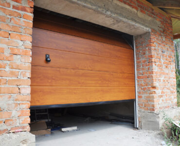 Featured image - Are Garage Door Repair & Maintenance the Same Thing
