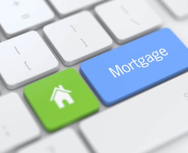 Featured image - What Should One Check While Hiring Brisbane Mortgage Company