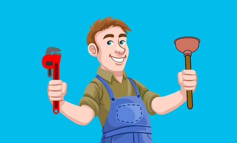 image - What Does a Plumbing Company Do