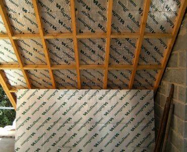 Featured image - How to Better Insulate the Roofs and Have the House Cooler