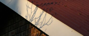 Featured image - Can Aluminium Soffit and Fascia Stay Maintenance Free