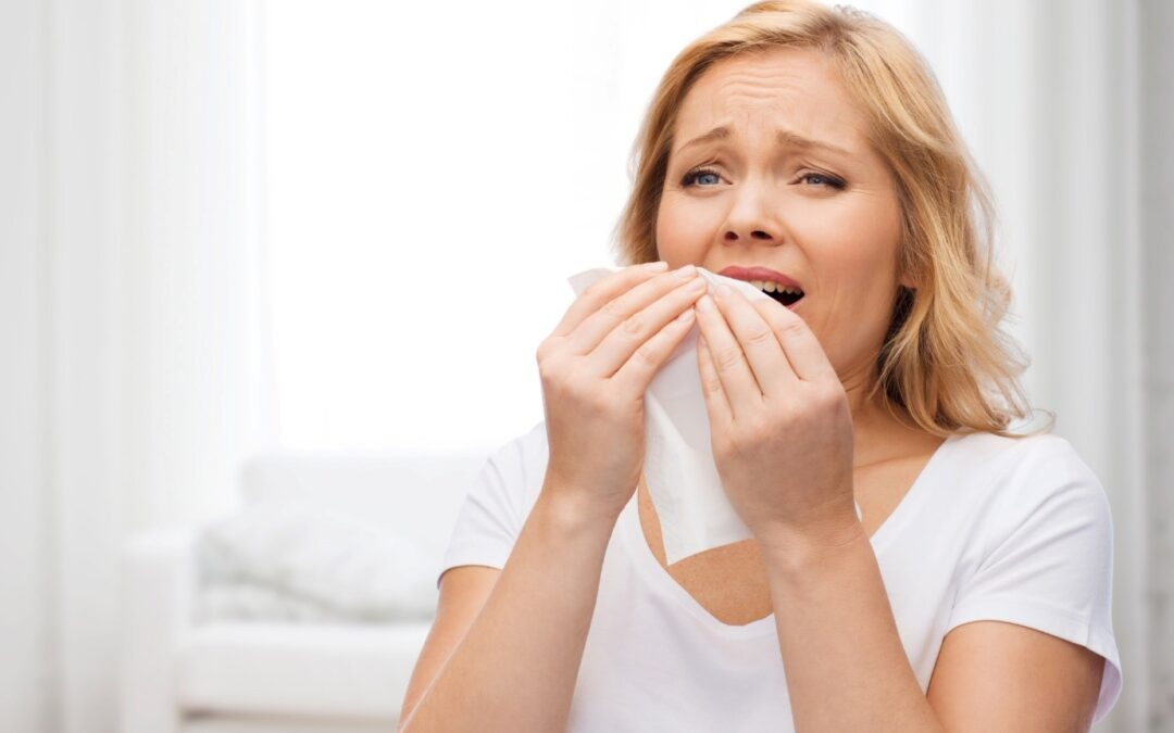 10 Refreshing Tips for Indoor Air Quality Improvement