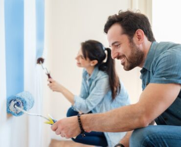 Featured image - 3 Best Home Improvement Projects for Higher Resale Value
