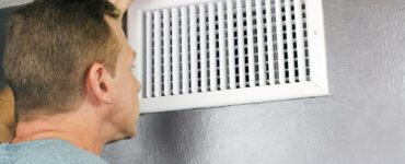 featured image - 4 HVAC Tips Every Homeowner Needs to Know