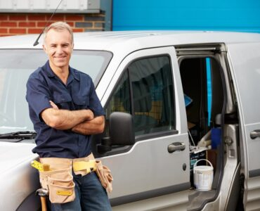 Featured image - 5 Benefits of Hiring a Professional Plumber