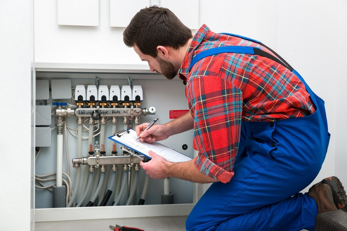 image - 5 Common Signs You Need Heating Repair
