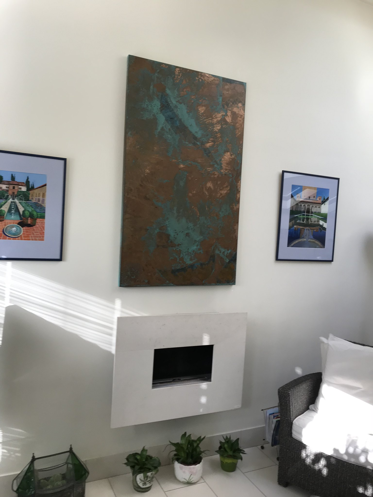 image - Art Gallery for Your House