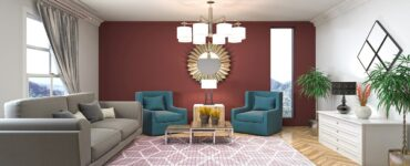 featured image - Best Tips for Living Room Décor