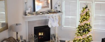 Featured image - DIY Home Preparation Tips for the Holiday Season