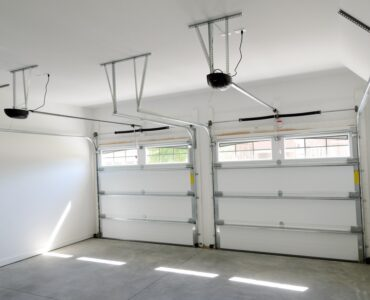Featured image - Getting the Fitting Garage Construction Near Me