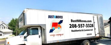 Featured image - Get Ready to Move with the Right Moving Service