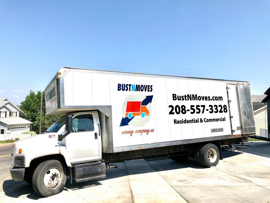 image - Get Ready to Move with the Right Moving Service