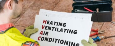 Featured image - How Much Does It Cost to Service an HVAC? Your HVAC Cost Guide