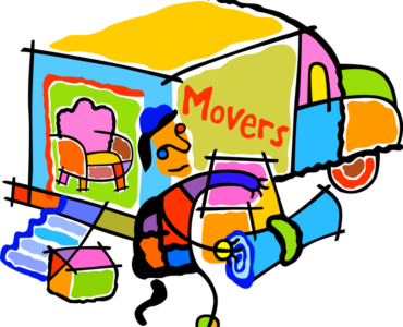 featured image - How To Locate Moving Company Esteemed Movers