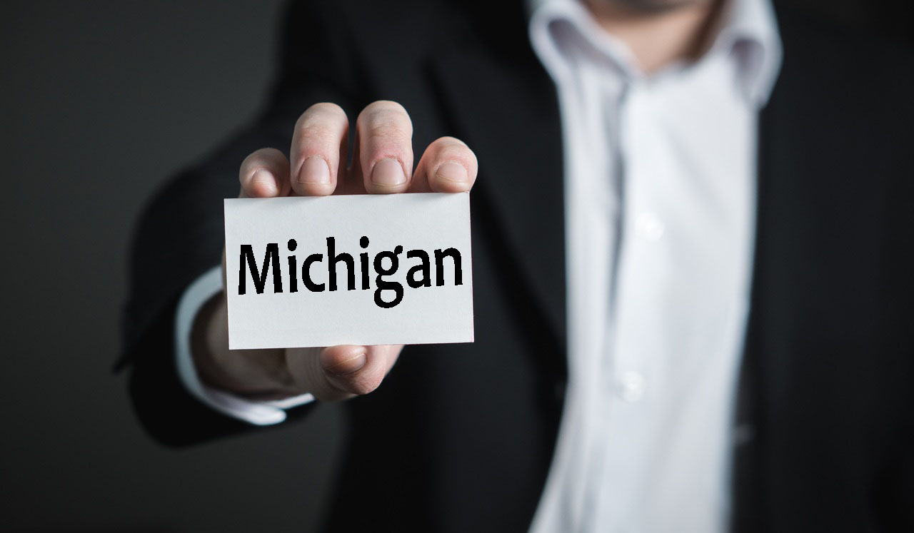 image - How to Become a Real Estate Agent in Michigan Today