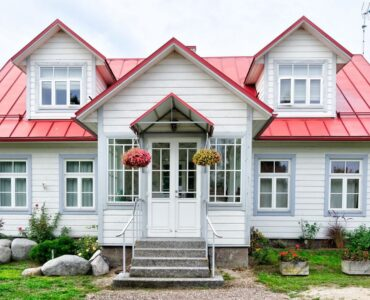 Featured image - How to Choose the Right Home Insurance