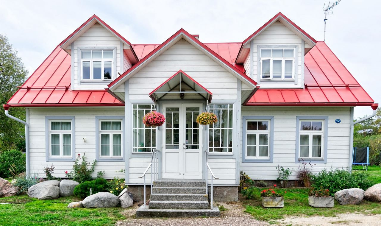 image - How to Choose the Right Home Insurance