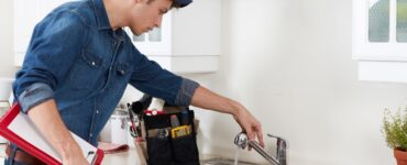 Featured image - How to Find a Reliable Home Inspector in Houston