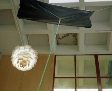 Featured image - How to Fix a Leaking Roof