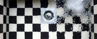 featured image - How to Fix a Slow Draining Sink Fast