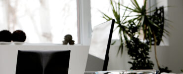 Featured image - Steps to Launch Your Interior Design Business