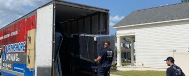 Featured image - How to Choose the Right Louisiana Moving Company
