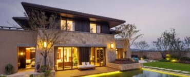 featured image - High-End Interior: 5 Most Coveted Luxury Home Design Ideas