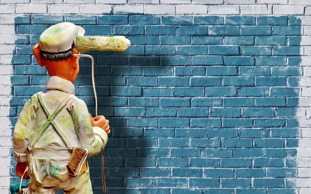 image - Hiring a Painting Company? Do Your Research First!