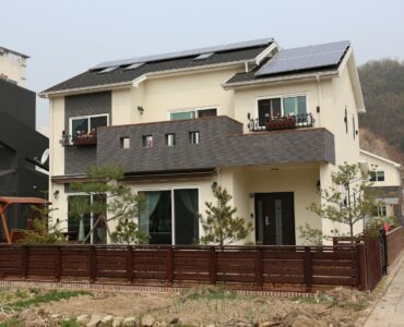 Featured image - Planning a Home Solar Electric System
