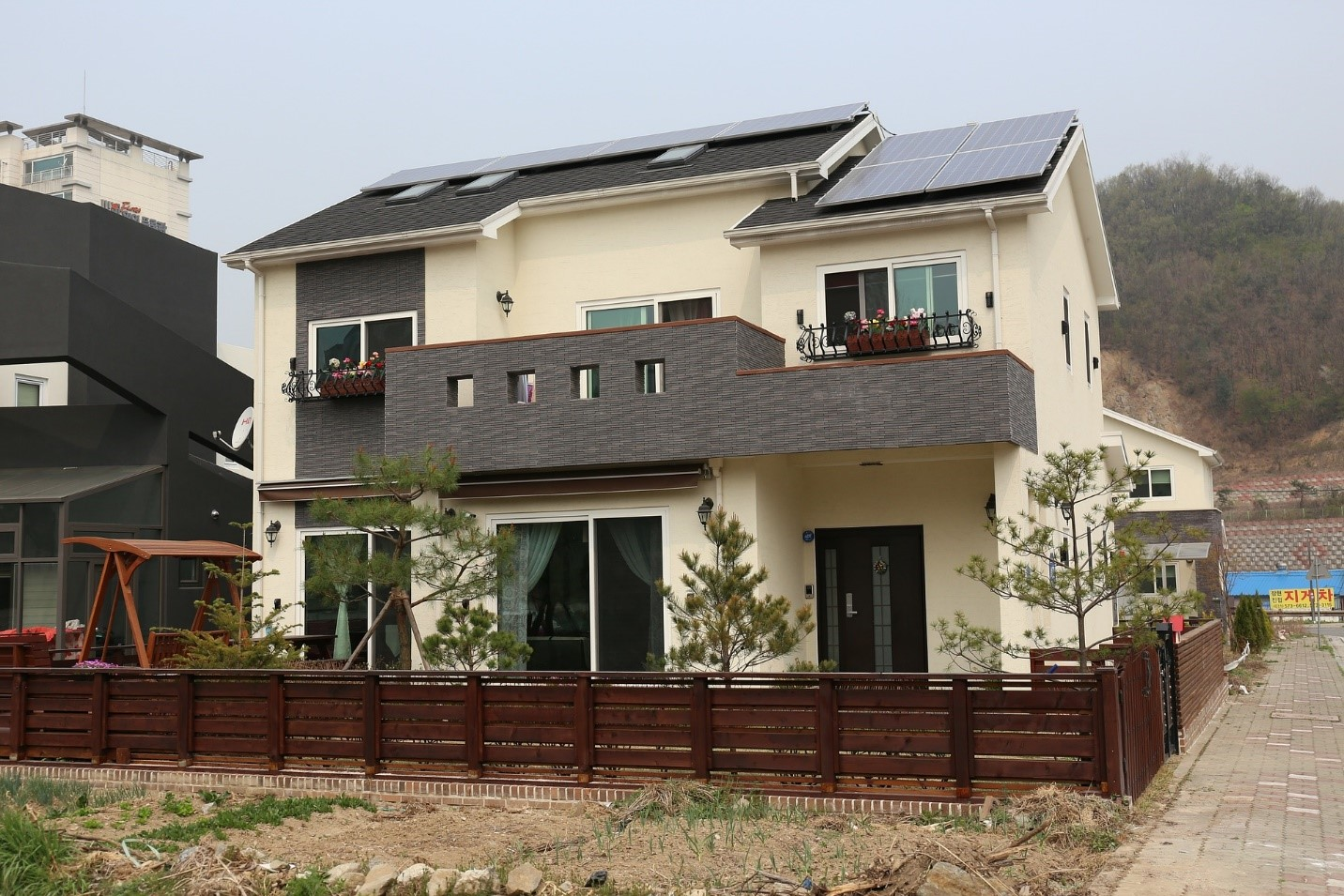 image - Planning a Home Solar Electric System