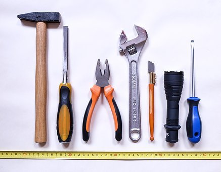 image - Plumbing Tools That Every Homeowner Needs