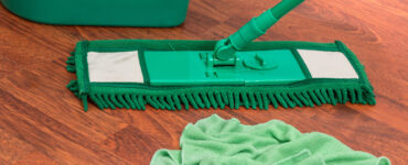 featured images - Proper Flooring Care & Maintenance Guide