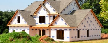 Featured image - Qualities to Look for in a Home Construction Company