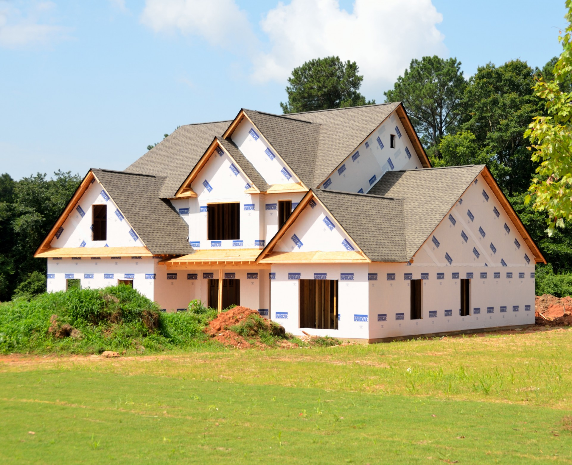 image - Qualities to Look for in a Home Construction Company