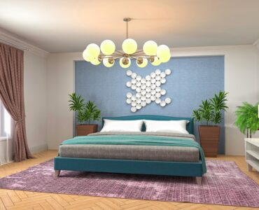 Featured image - 7 Tips for Renovating Your Bedroom on a Budget