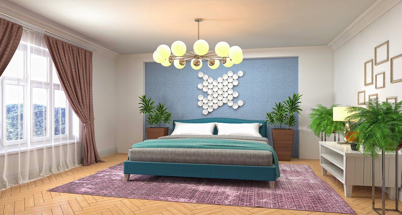 image - 7 Tips for Renovating Your Bedroom on a Budget