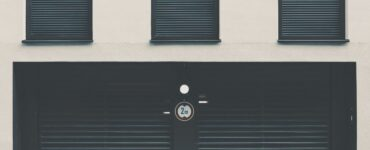 Featured image - Turn Down the Heat: Do Roller Shutters Reduce Heat
