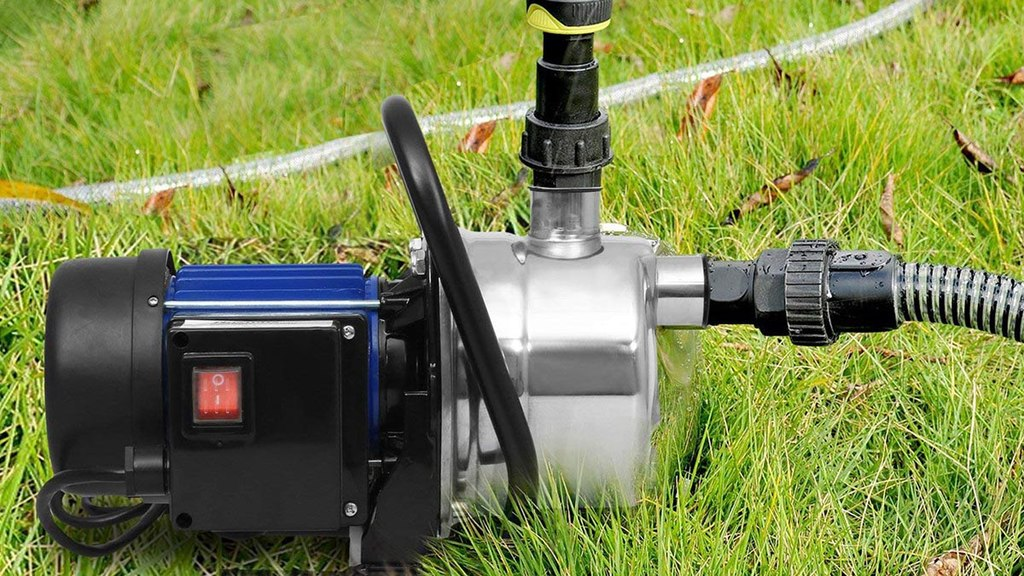 image - DIY Tips to Install Sump Pump without the Help of a Plumber