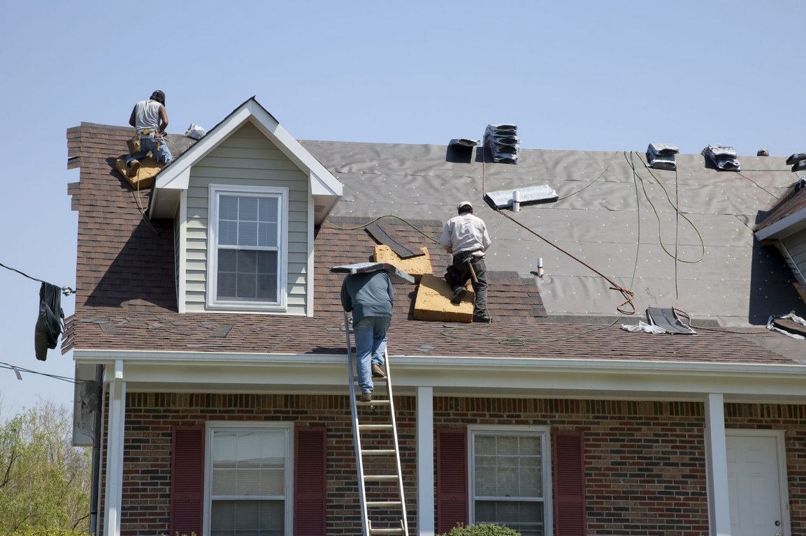 image - The Importance of Hiring Top Rated Roofing Companies in Colorado