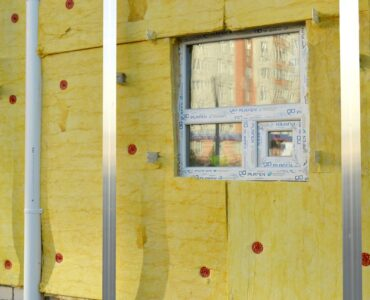 Featured image - Understanding the Differences Between Air Sealing and Insulation