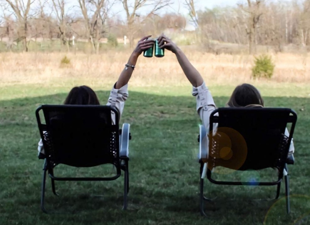 image - What is a Zero Gravity Chairs
