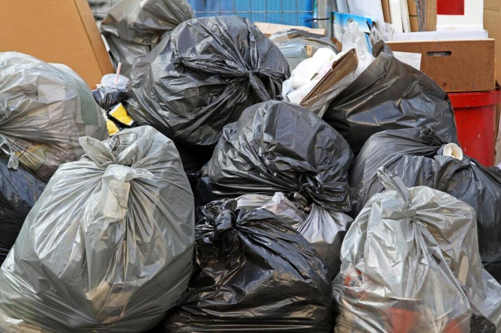 image - Why A Professional Junk Removal Company in Worcester MA Is Essential