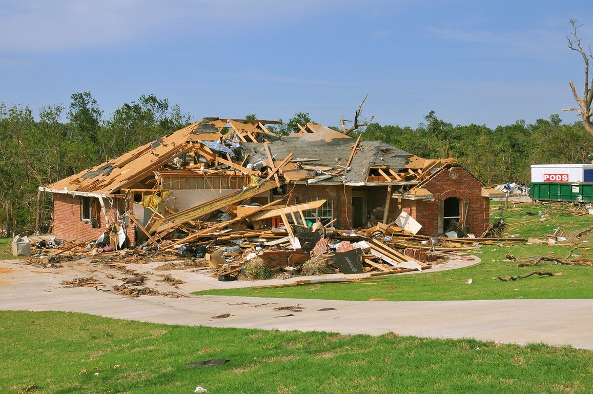 image - Top 5 Tips to Protect Your Home from Wind Damage