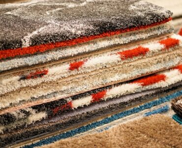 Featured image - 7 Easy Ways to Increase Your Carpet Lifespan