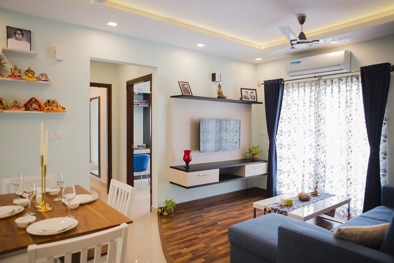 image - Designs for Your Dream Home