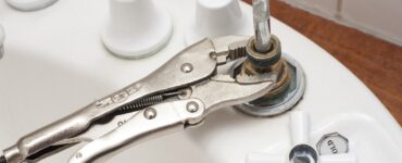 Featured image - Getting Your Hands Dirty: 2 Plumbing Tasks You Can Take on Yourself and 3 You're Best off Leaving to a Professional