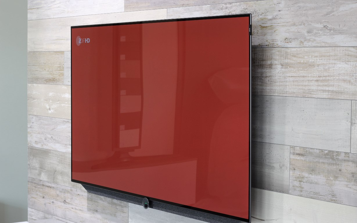image - How to Find the Best TV Installation Package in Brisbane?