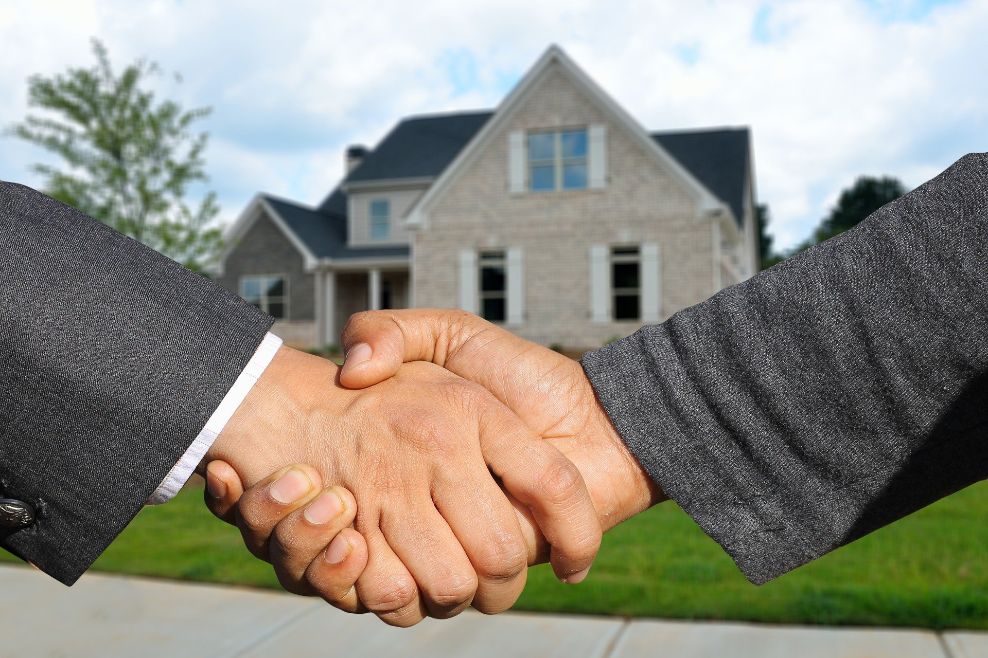 image - 6 Home Improvements Real Estate Agents Recommend for Maximum Roi